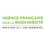 Agence Biodiversité