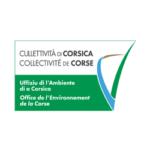 Collectivité Corse