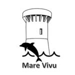marevivu