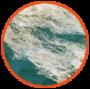 hydrocarbure-90x89